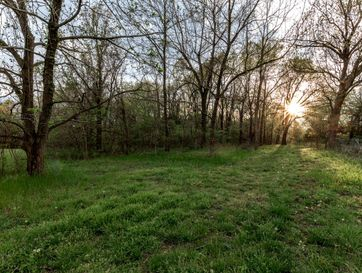 6659 North State Highway Hh - Lot 03 Willard, MO 65781 - Image 1