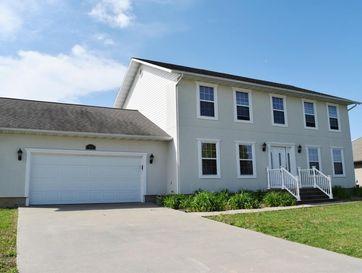 413 Magnolia Court Strafford, MO 65757 - Image 1