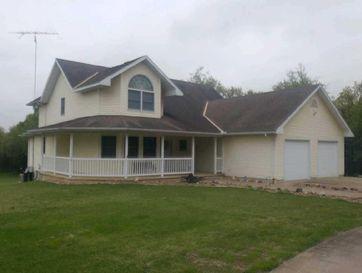 1704 South 155 El Dorado Springs, MO 64744 - Image 1
