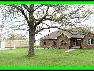 14742 East 1924 Road Stockton, MO 65785 - Image 1