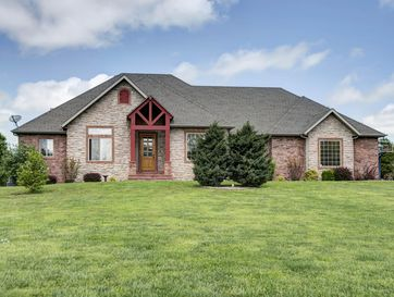 2573 West Fox Fire Court Nixa, MO 65714 - Image 1