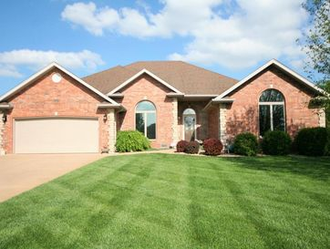 3914 South Leroy Court Springfield, MO 65807 - Image 1