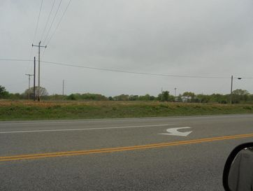 145 Glossip Avenue Highlandville, MO 65669 - Image 1