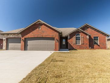 5749 South Cottonwood Drive Lot 25 Battlefield, MO 65619 - Image 1