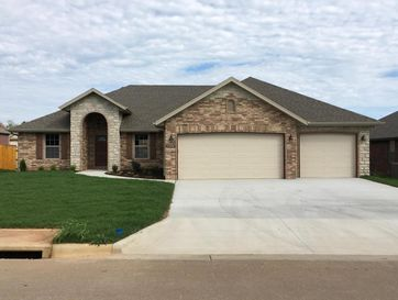 5748 South Cottonwood Drive Lot 52 Battlefield, MO 65619 - Image 1
