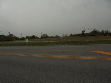 145 Glossip Highlandville, MO 65669 - Image