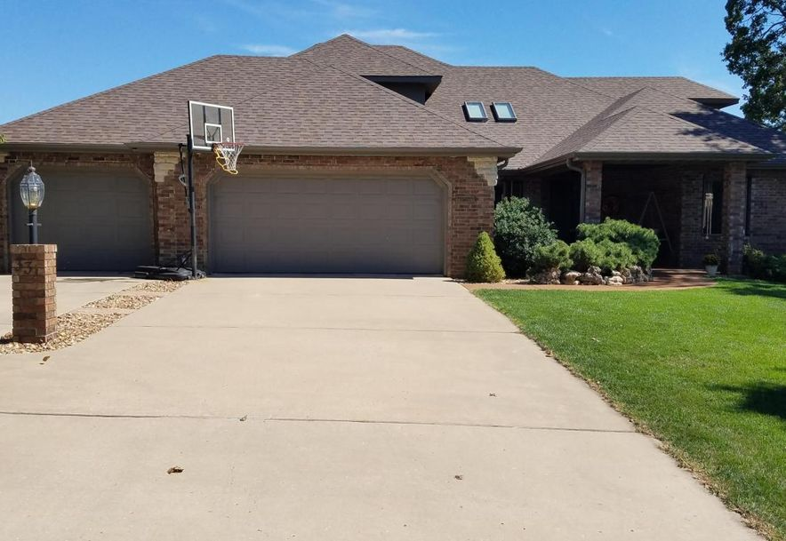 331 Ridgeview Road Branson West, MO 65737 - Photo 2
