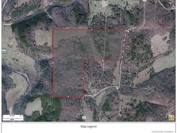 Tbd County Road 235 Drury, MO 65638 - Image