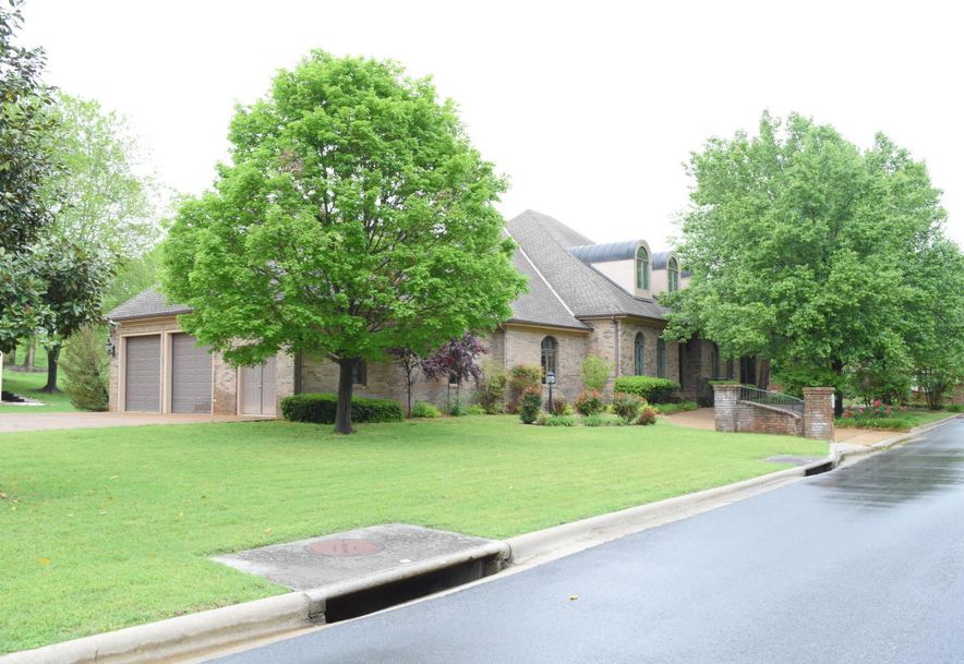 223 Norwood Drive Branson, MO 65616 - Photo 2