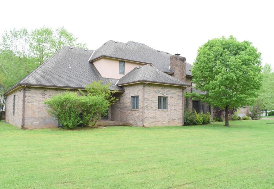 223 Norwood Drive Branson, MO 65616 - Photo 40