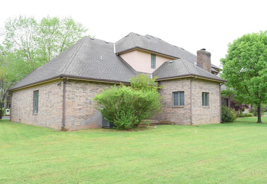 223 Norwood Drive Branson, MO 65616 - Photo 41