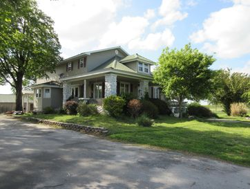 3229 North Farm Rd 59 Ash Grove, MO 65604 - Image 1