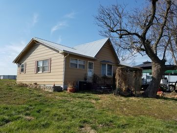 163 East 370th Road Dunnegan, MO 65640 - Image 1
