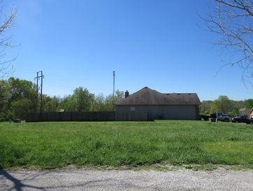 Lot 17 Tolbert Spokane, MO 65754 - Image