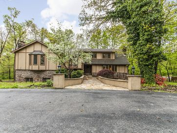 7256 West Michelangelo Drive Springfield, MO 65803 - Image 1