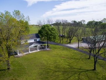 827 Fraizer Road Clever, MO 65631 - Image 1