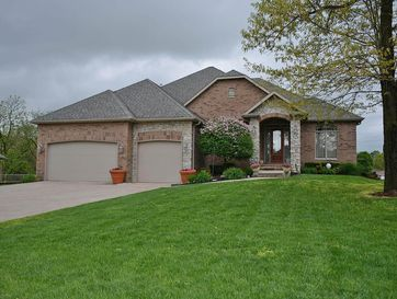 5364 South Westwood Avenue Springfield, MO 65810 - Image 1