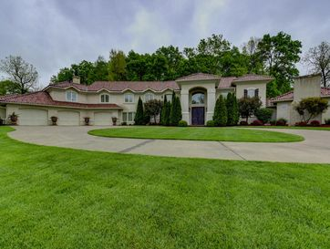 800 East 450th Road Bolivar, MO 65613 - Image 1