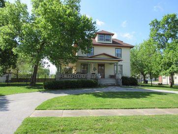501 East Walker Ash Grove, MO 65604 - Image 1