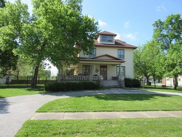 501 East Walker Ash Grove, MO 65604 - Image 1