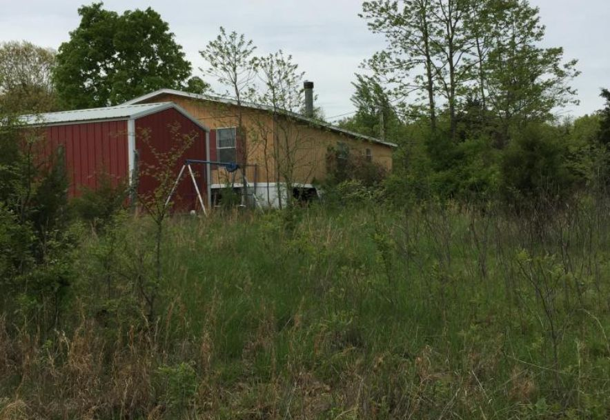 450 Jj Highway Squires, MO 65755 - Photo 6
