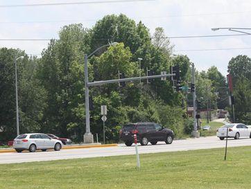 Photo of 531 & 527 North Alexander Avenue