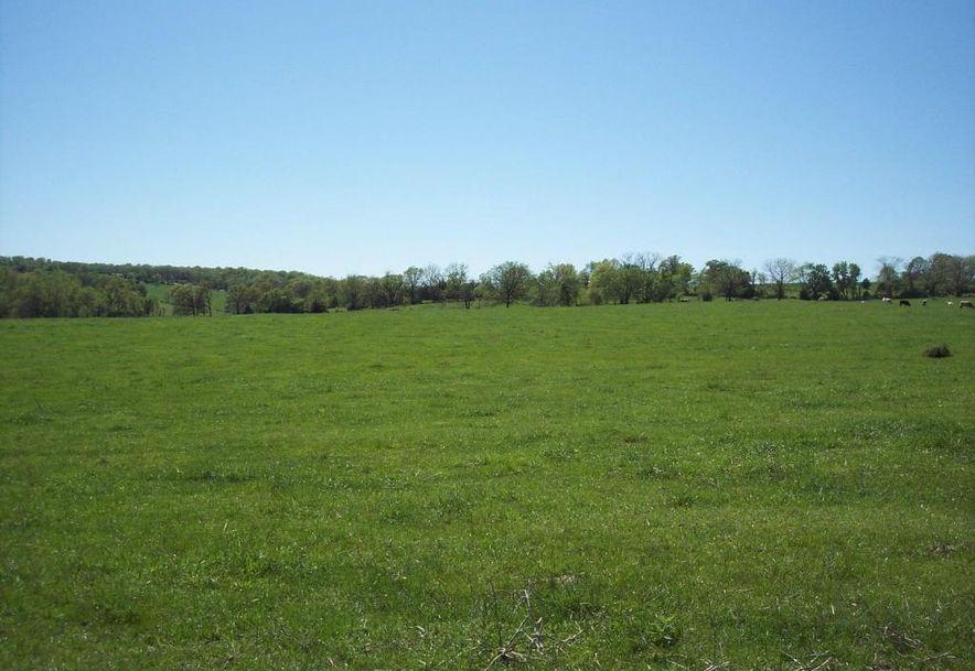 Tbd Farm Rd. 1227 Aurora, MO 65605 - Photo 1