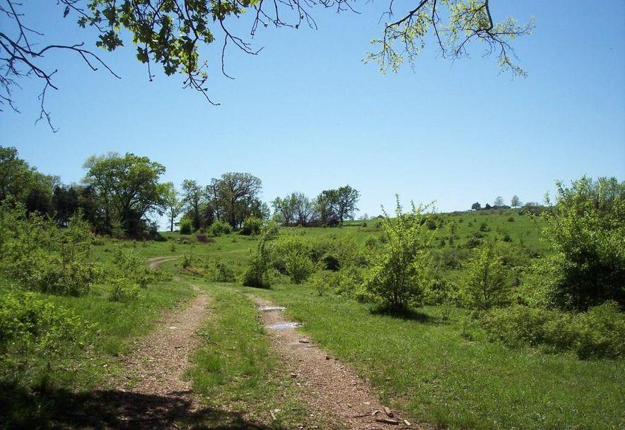Tbd Farm Rd. 1227 Aurora, MO 65605 - Photo 3