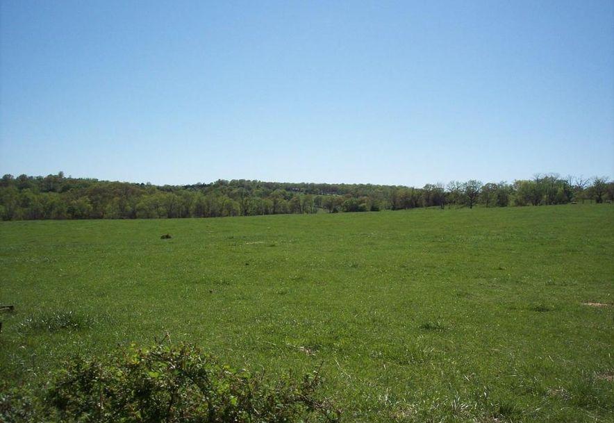 Tbd Farm Rd. 1227 Aurora, MO 65605 - Photo 4