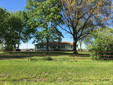 22295 East Hwy A Stockton, MO 65785 - Image 1