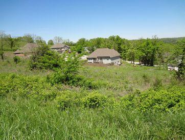 Photo of Lot 36 Whitetail Drive