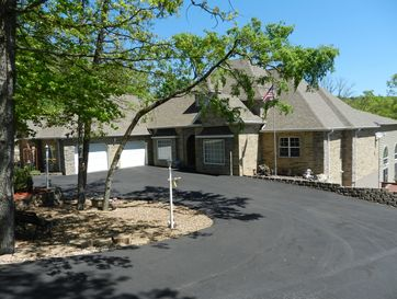 498 Angora Road Branson West, MO 65737 - Image 1