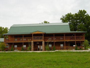 4227 Farm Road 1012 Pierce City, MO 65723 - Image 1