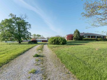 3259 West Farm Rd 60 Springfield, MO 65803 - Image 1
