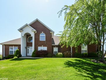 3602 Quail Run Road West Plains, MO 65775 - Image 1