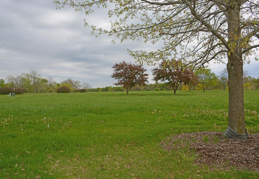 Lot 2 East Crown Park Lane Springfield, MO 65809 - Photo 4