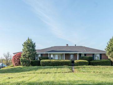 3259 West Farm Rd 60 Springfield, MO 65803 - Image 1
