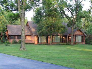5422 South Woodcliffe Drive Springfield, MO 65804 - Image 1