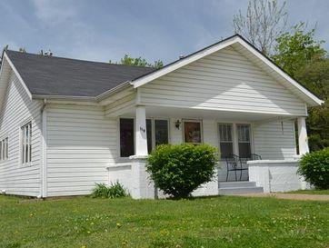 119 North Gilman Wheaton, MO 64874 - Image 1