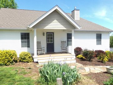 443 Sparkle Brook Road Conway, MO 65632 - Image 1