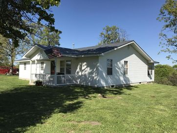 11100 Welch Bridge Road Niangua, MO 65713 - Image 1