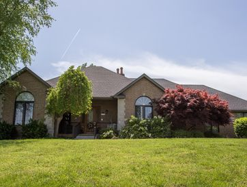 2729 South State Highway N Republic, MO 65738 - Image 1