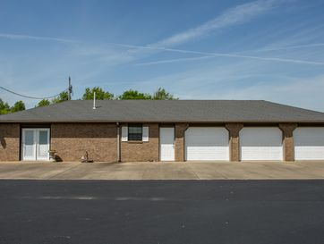 Photo of 2729 South State Highway N