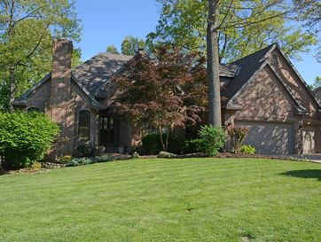 2250 East Spring Hill Road Springfield, MO 65804 - Image 1