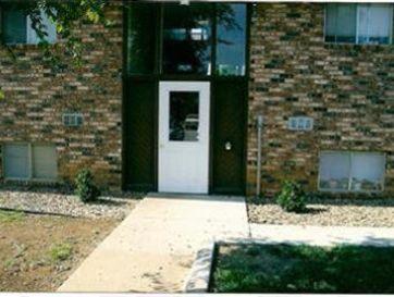 2107 East Cherry Street Springfield, MO 65802 - Image 1