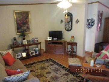 Route 71 Box 2891 Wheatland, MO 65779 - Image 1