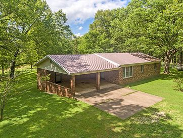 1169 County Road 8620 West Plains, MO 65775 - Image 1