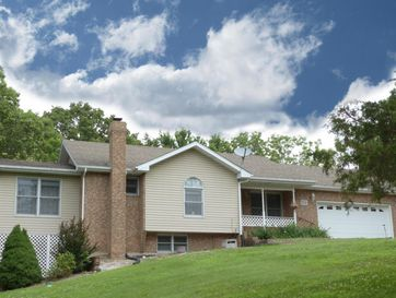 4995 Rose Hill Road Billings, MO 65610 - Image 1