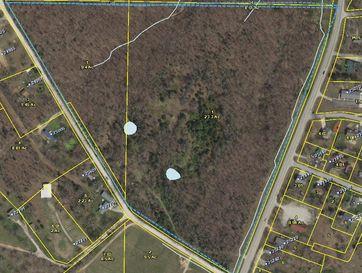 Hwy 17 S Mo-17 Route 66 Waynesville, MO 65583 - Image 1