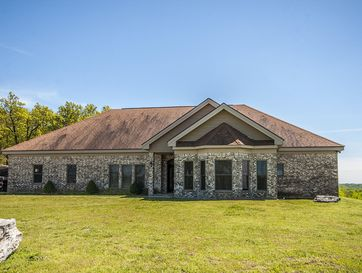12956 West Farm Rd 34 Ash Grove, MO 65604 - Image 1